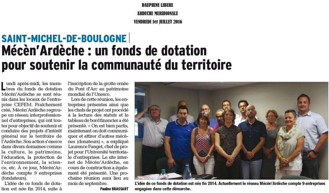 st-michel-de-boulogne-mecen-ardeche-un-fonds-de-dotation-pour-soutenir-la-communaute-du-territoire-dl-01-07-2016