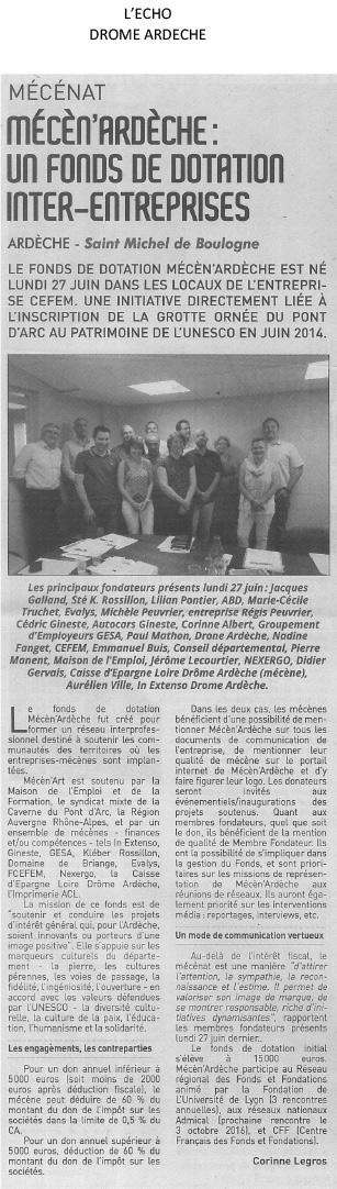 st-michel-de-boulogne-mecenardeche-un-fonds-de-dotation-inter-entreprises-l-echo-drome-ardeche-09-07-2016